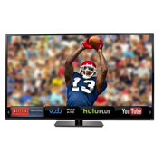 "Refurbished VIZIO E701i-A3 70"" 1080p 120Hz Class Razor LED HDTV"