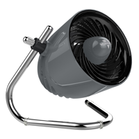 Vornado Fans Pivot 3SPD Circ Ice Fan 6 Pack