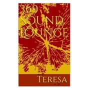369 Sound Lounge - eBook