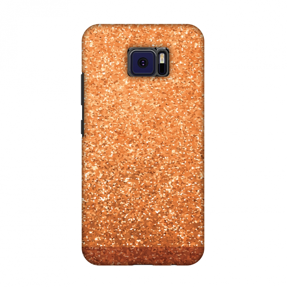 Asus ZenFone V V520KL Case - All That Glitters 2, Hard Plastic Back Cover. Slim Profile Cute Printed Designer Snap on Case with Screen Cleaning Kit