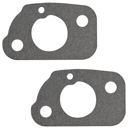 Homelite Chain Saw OEM Replacement Gaskets # 901651001-2PK - image 1 de 1