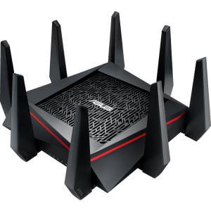 ASUS X550LDV Broadcom WLAN Mac