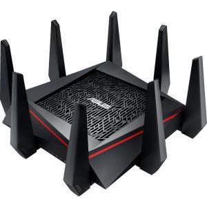 ASUS X550LDV Broadcom WLAN Drivers Download (2019)