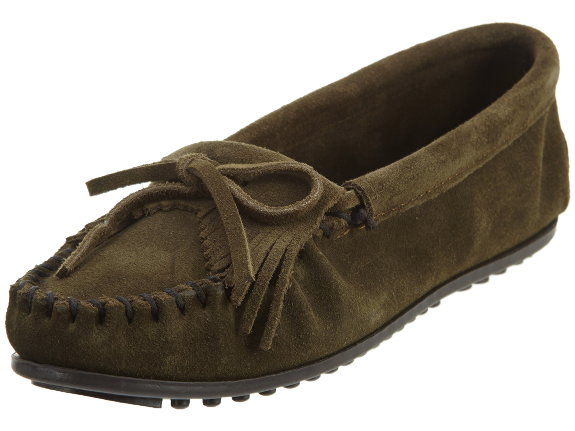 Minnetonka Kilty Womens Style : 405f by