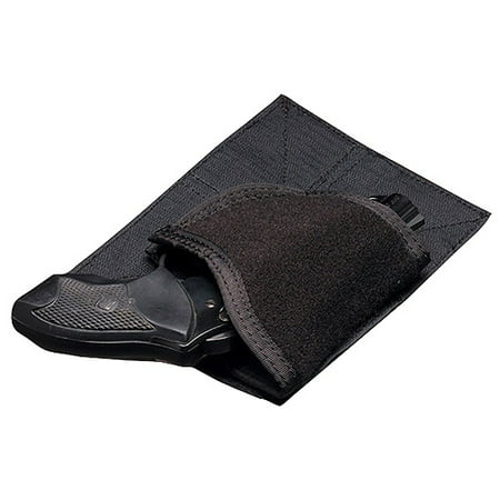 5.11 Holster Shirt (5.11 Tactical Holster Pouch, Black )