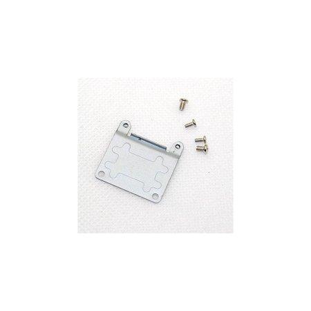 Half Size to Full Size Mini Pci-e PCI Express Adapter Coverter Wireless
