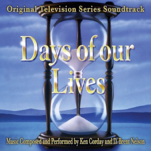 Days Of Our Lives / O.S.T.