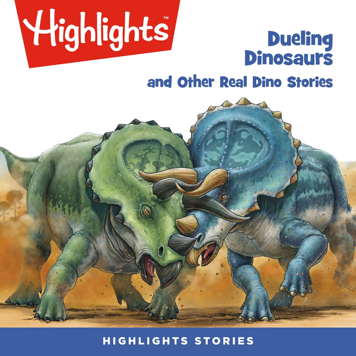 Dueling Dinosaurs And Other Real Dino Stories Audiobook Walmart Com Walmart Com