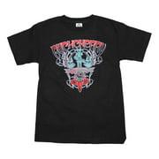 Buckcherry Los Angeles T-Shirt Small