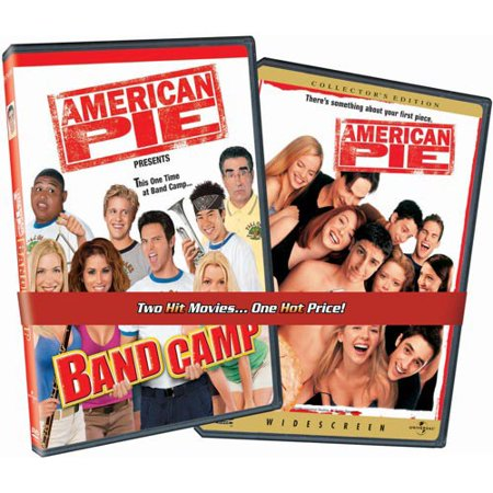 American Pie Presents  Band Camp  American Pie