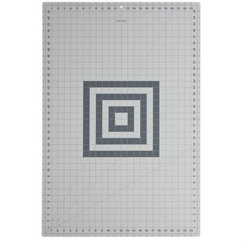 """Fiskars Self-Healing Cutting Mat (24"""" x 36"""")"""
