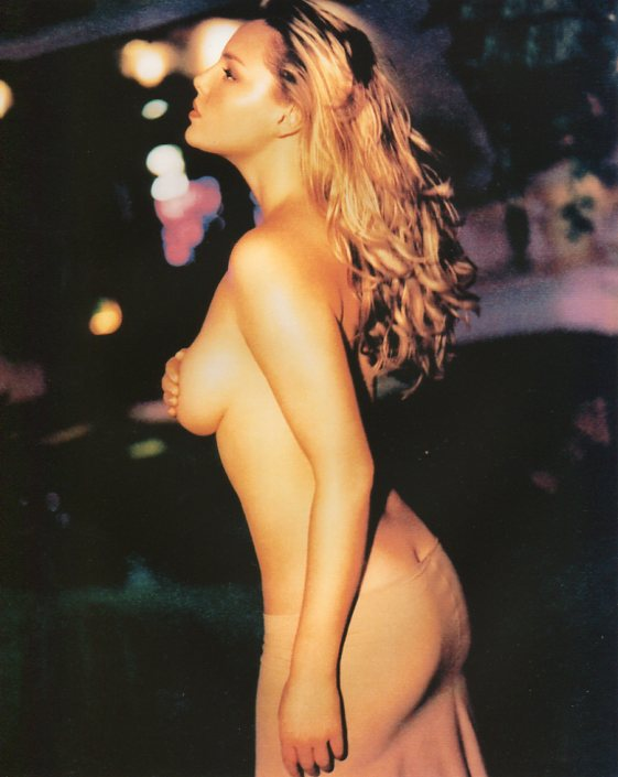 Remarkable, this katherine heigl nude scenes congratulate