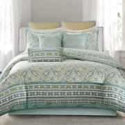 echo design Lagos Comforter Set