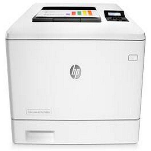 AIM Refurbish - Color LaserJet Pro M452dn Laser Printer ((AIMCF389A)