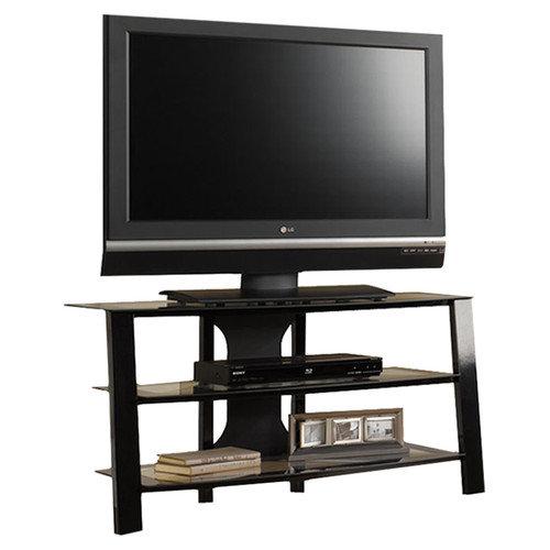 Sauder Mirage TV Stand