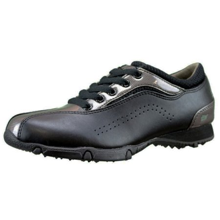 5134757dd5f NEW Womens GolfStream Honeycomb Golf Shoes - Choose your Size and Color! -  Walmart.com