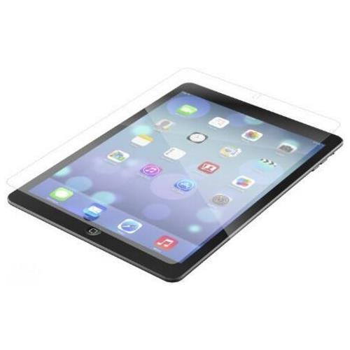 ZAGG Apple iPad 5 High Definition Screen Protector