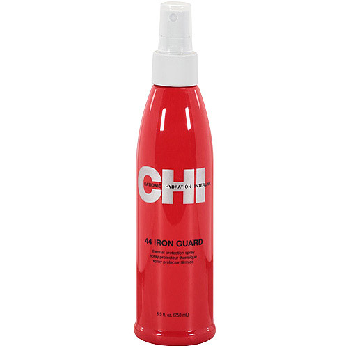 CHI 44 Iron Guard Thermal Protection Spray, 8.5 oz