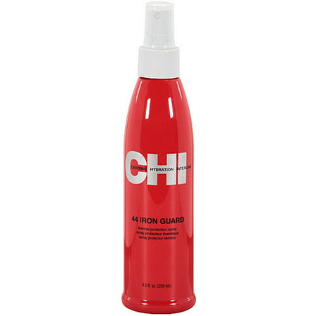 Chi 44 Iron Guard Thermal Protection Spr