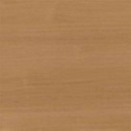 Bush Business Furniture Series C 2 Drawer Mobile File Cabinet in Oak - image 4 of 6