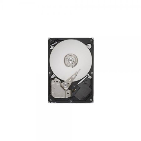 Seagate Barracuda 7200.10 - Hard drive - 250 GB - internal - 3.5