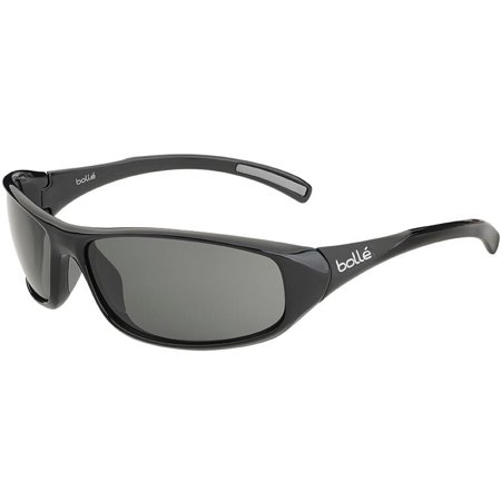 Bolle Crest Sunglasses (Where To Buy Bolle Sunglasses)