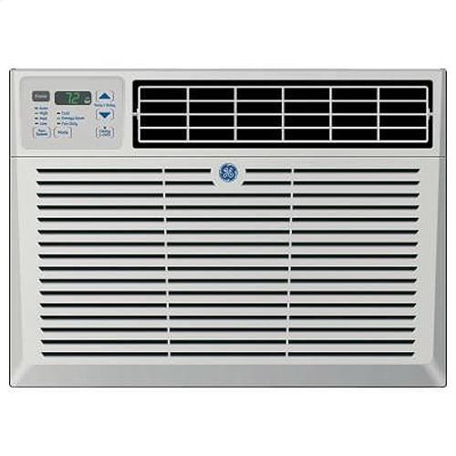 General Electric Ge 12,000 Btu  Air Conditionr