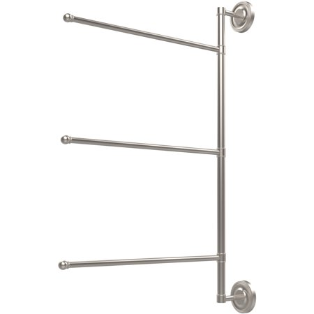 Prestige Regal Collection 3 Swing Arm Vertical 28