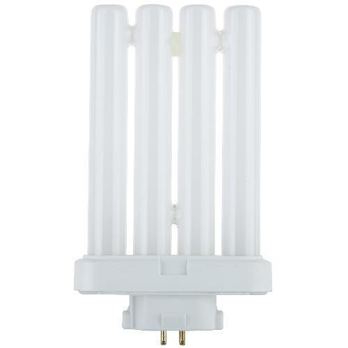 LED 15 W FT Tube 4Pin Retrofit 2G11 6000K 1200 Lumens Light Bulb Fit for Sunlite MG024