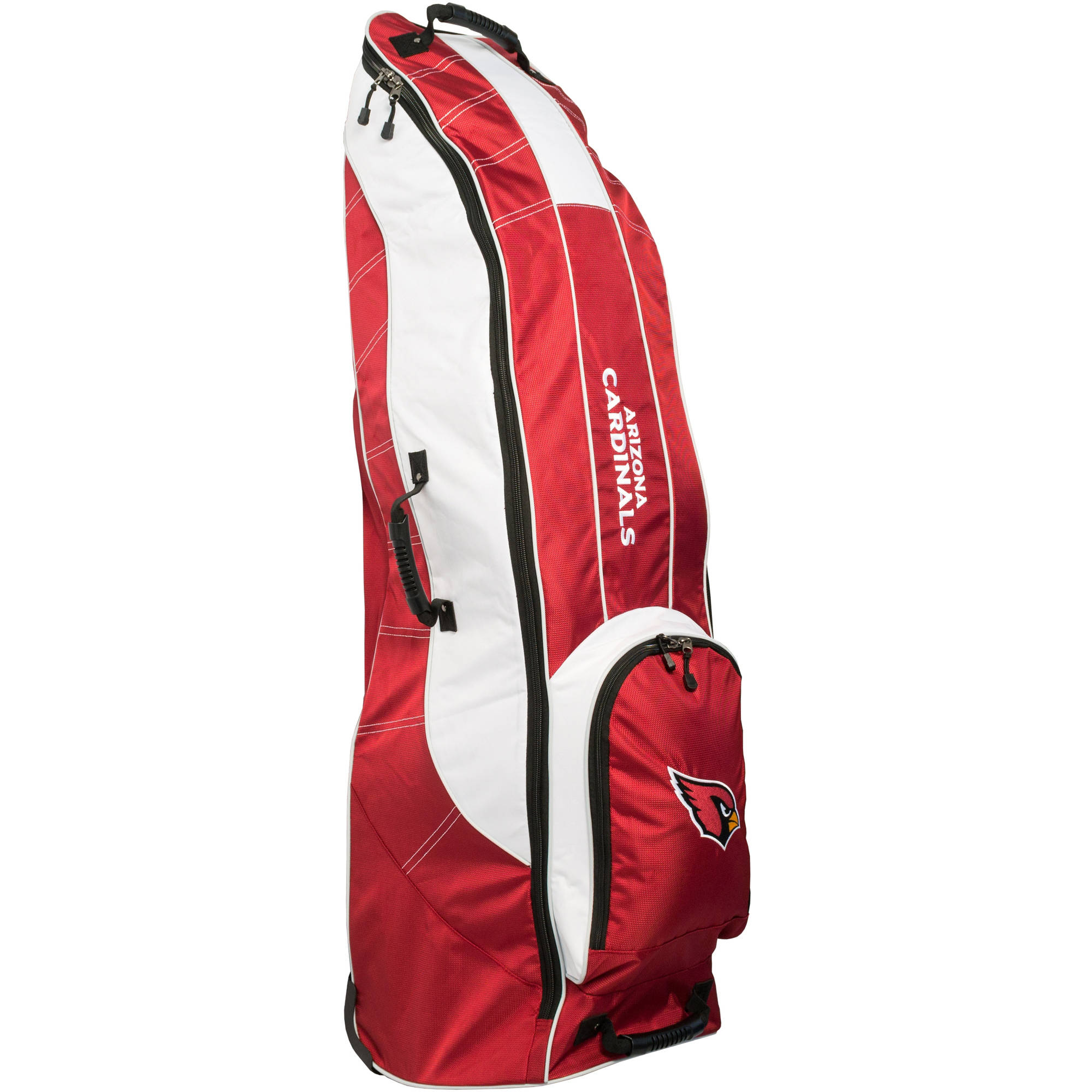 Team Golf NFL Golf Travel Bag