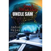 Good Morning Uncle Sam - eBook