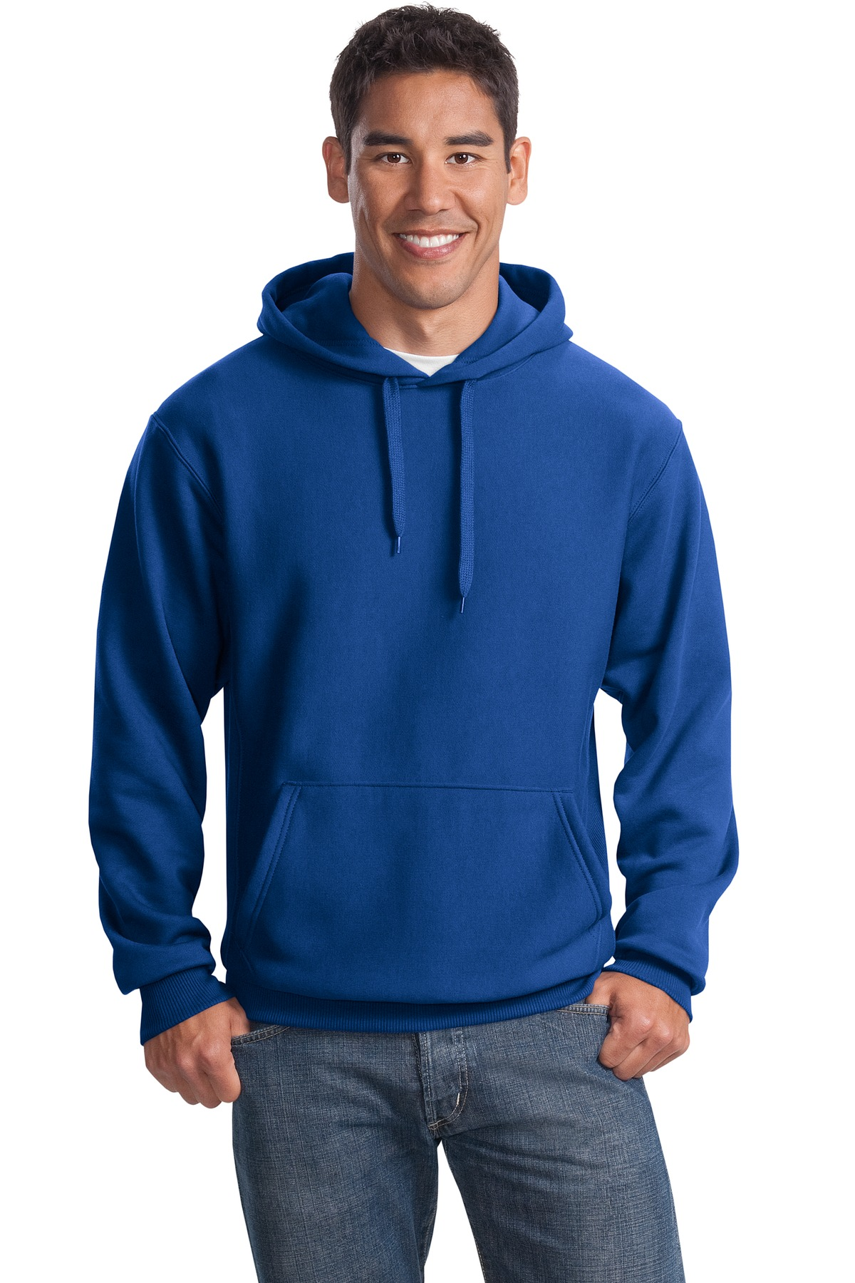 Sport Tek Sport Tek Men S Super Heavyweight Pullover Hooded Sweatshirt F281 Walmart Com Walmart Com Kapüşonlu veya kapüşonsuz, düz, baskılı veya fermuarlı. sport tek sport tek men s super heavyweight pullover hooded sweatshirt f281 walmart com