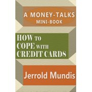 How to Cope with Credit Cards - eBook