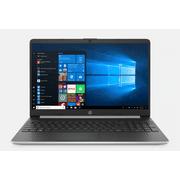 2019 HP Laptop 15.6 inch HD Display Intel Core i3 10th Gen 8GB RAM 128GB SSD