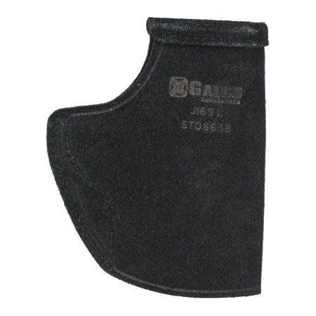 Galco Stow-N-Go Inside The Pant Holster Sto475B