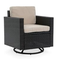 Outdoor Swivel Chairs Walmart Com