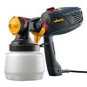 Best Hvlp Sprayers - FLEXIO 570 HVLP Sprayer Review