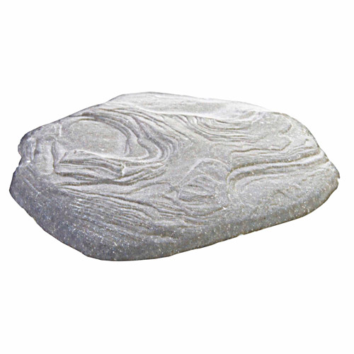 Luna Stepping Stone, Light Granite