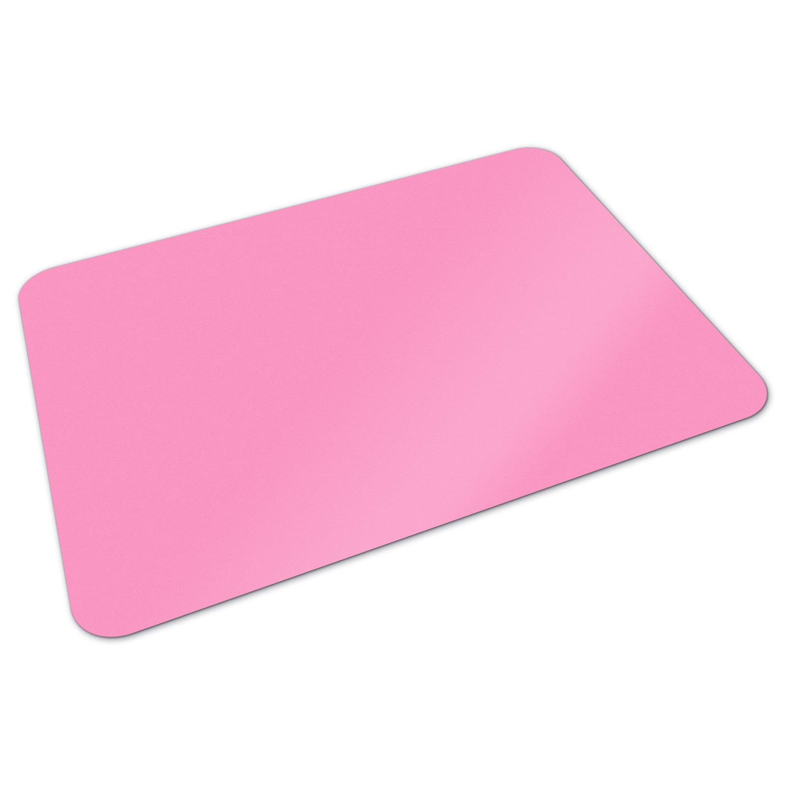 Chair Mat For Carpets Polypropylene Chair Floor