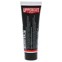 Uppercut Deluxe Beard Balm - 3.38 oz Balm