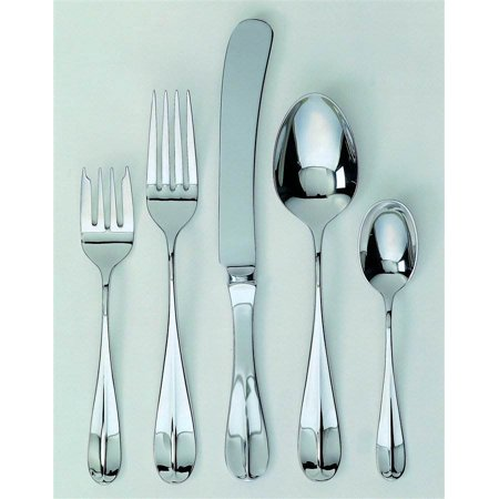 Helmick Collection - Classic English 20-Pc. Set - Helmick Select Collection