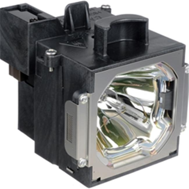 E-Series Replacement Lamp For Sanyo - image 1 de 1