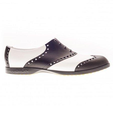 BIION Classics Spikeless Golf Shoes 2016 Classic Spikeless Golf Shoe
