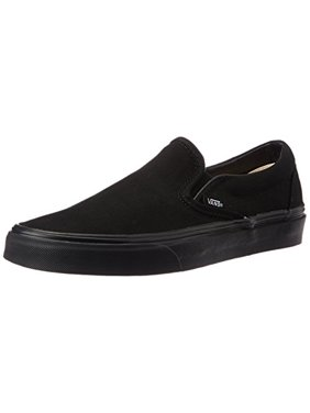 fdbd23d0a0f3f8 Product Image vans classic slip-on skate shoes