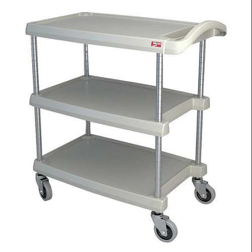 Metro Utility Cart, MY1627-34G
