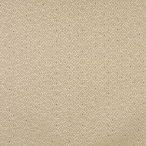 Wildon Home Tweed Crypton Fabric