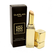 Guerlain Kisskiss Liplift Smoothing Primer 0.06 Oz. / 1.85g for Women by Guerlain