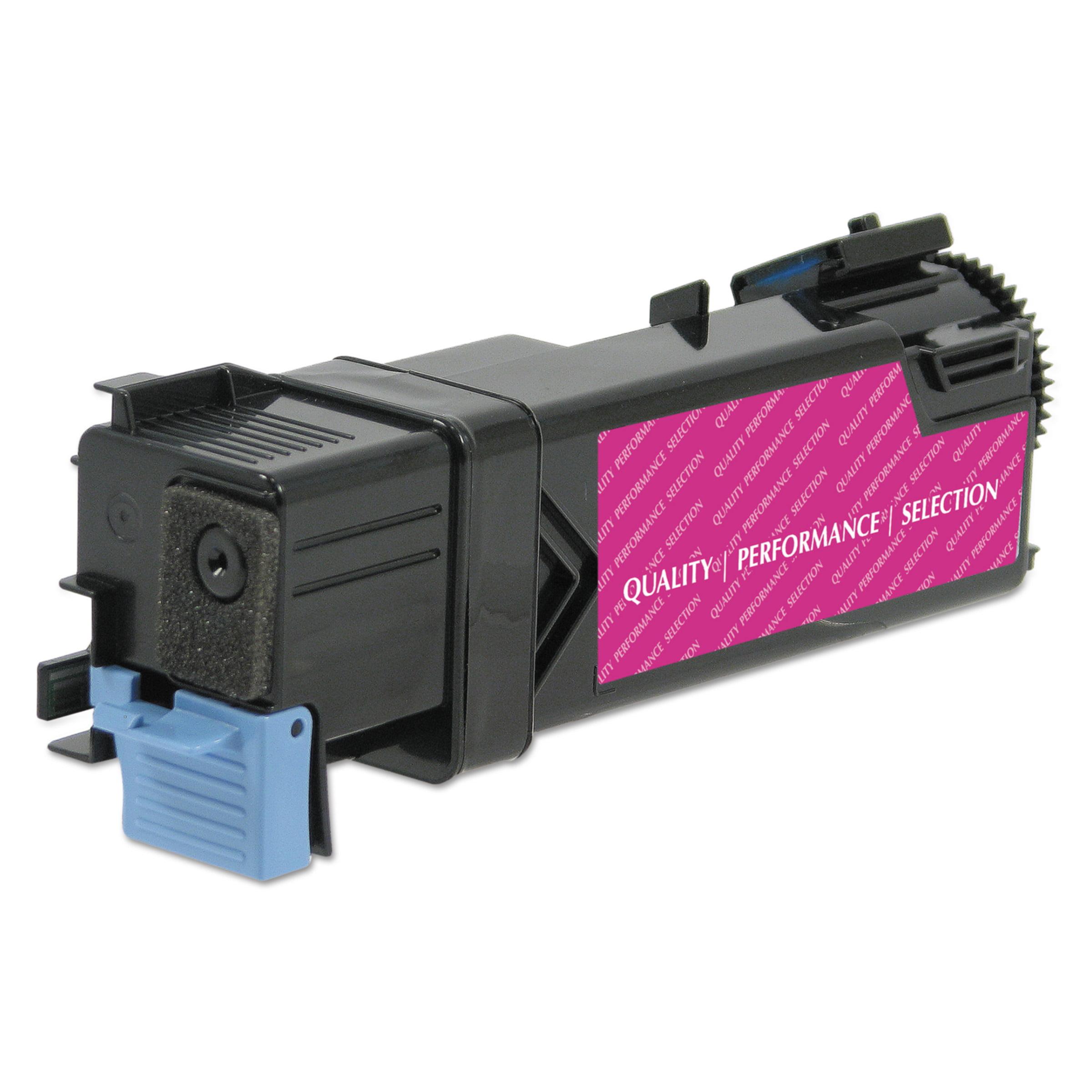Innovera Remanufactured 331-0717 (2150) Magenta Toner Cartridge