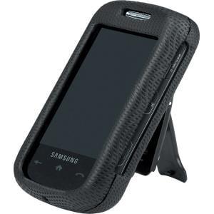 Body Glove Snap-On Case for Samsung Instinct 2 / Instinct S30 / SPH-M810 (Black)