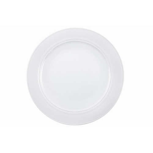 Kahla Matinee 12.5'' Charger Plate Set (Set of 4)